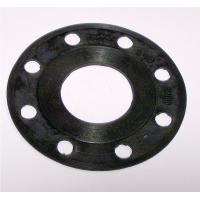 Wholesale Flat Rubber Gasket/Washer Erikc Bosch Fuel Injector Copper Gasket Washer F00vc17503 from china suppliers