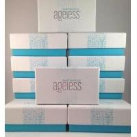 Wholesale Beauty Cosmetic Anti Aging Face Cream , Face Lift Instantly Ageless Cream 3 years Guarantee from china suppliers