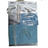 Wholesale Dental easy Teeth Whitening Home Kits - Gel Products Zipper kits for Spa / Salon from china suppliers