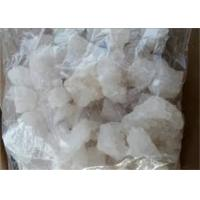 Wholesale 4C PVP Alpha PHP Research Chemical Powders 4C-PVP C19H27NO Big Crystals from china suppliers
