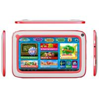 Wholesale multi languages educational kids tablet , 4G kids tablet computer from china suppliers
