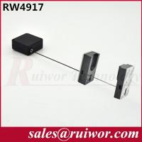Wholesale RW4917 Imported Cable Retractors | With Pause Function from china suppliers