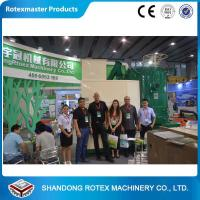 Wholesale Biomass wood pellets burner supply energy for rotary dryer , boiler from china suppliers
