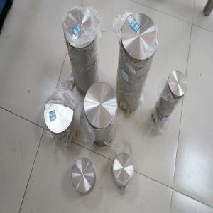 Buy cheap TC21 TC21 titanium alloy TC21 titanium bar Titanium TC21 TC21 TC21 hardness density from wholesalers