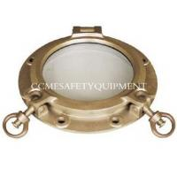 Wholesale Marine Opening Bolted Side Scuttle from china suppliers