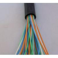 Wholesale Silicone Rubber Insulated and Sheathed Copper Tape Screen Control Cables from china suppliers