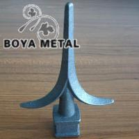 Wholesale Cast Iron Spear for Fence and Gates from china suppliers