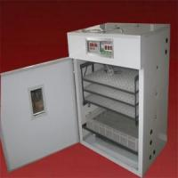Buy cheap egg incubator 1056 Gold from wholesalers