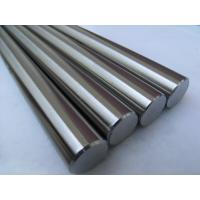 Wholesale ASTM A484/A484M Stainless Steel Round Bar 431 S43100 GB 06Cr17Ni2 SS Round Bar from china suppliers