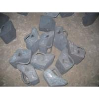 Wholesale Cr - Mo Alloy Steel Castings Used In SAG mills , AG mills DF076 from china suppliers