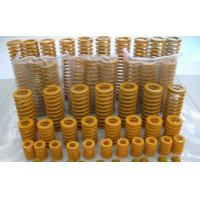 Wholesale die spring, ISO spring,JIS spring from china suppliers