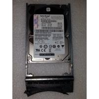 Wholesale Server HDD for IBM DS3524 2.5'' 10Krpm SAS 300GB 49Y1836 49Y1840 5210 hard disk drive from china suppliers