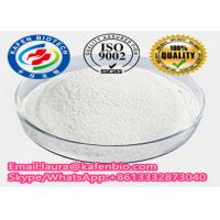 Wholesale Hormone Raw Powders Anabolic Pharmaceutical Intermediates Epiandrosterone for Bodybuilding from china suppliers