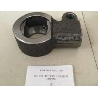 Wholesale Rod End Hangcha Forklift Parts Whithout Spherical Bearing R30M300-600002-000 from china suppliers