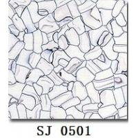 Wholesale Homogeneous PVC Tile from china suppliers