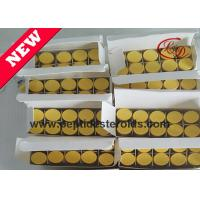 Wholesale 10mg / Vial Body Repair & Anti Aging Peptide Epithalon / Epitalon CAS 307297-39-8 from china suppliers