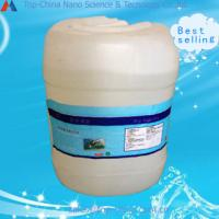 Wholesale Flame retardant nano coating from china suppliers