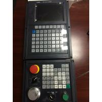 Quality Three To Five Axis Cnc Milling Controller , Computerized Numerical Control Cnc Machine Controllers for sale