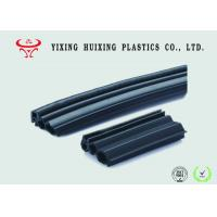 Wholesale Frame Rubber Window Seal Strip , EPDM Rubber Strip 30 - 90 Shore A from china suppliers