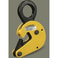Buy cheap TDC DRUM CLAMP from wholesalers