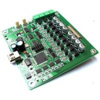 Wholesale Remote Controller 6 Layer Turnkey PCB Assembly With Electronic Circuit Board from china suppliers