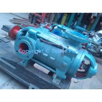 Wholesale High Pressure liquid transfer pump from china suppliers