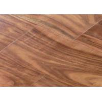 Wholesale Solid and Engineered Acacia Flooring from china suppliers
