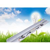 Wholesale Exterior LED Linear Ceiling Lights Fixtures , Linear Suspended LED Lighting 150CM Length from china suppliers