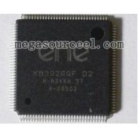 Wholesale Integrated Circuit Chip KB3926QF D2 computer mainboard chips IC Chip from china suppliers