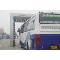 Wholesale Automatic bus wash systems from china suppliers
