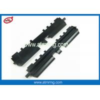 Wholesale ATM ND100 ND200 A008724 Waggler , Glory Delarue Talaris ATM Replacement Parts from china suppliers