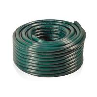 Wholesale high pressure spray hose from china suppliers