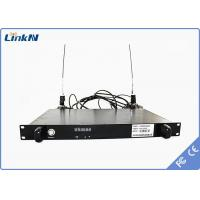 Wholesale 20W Vehicle Mountable HD Wireless Transmitter for Security Systems from china suppliers