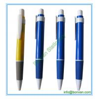 Wholesale cheap price promotional gift pen, low budget promotional ballpen from china suppliers