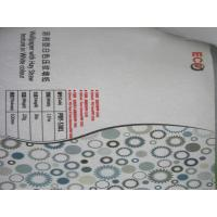 Wholesale Indoor Inkjet Printing Media Large Format Vinyl Wallpaper Solvent from china suppliers