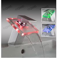 Wholesale LED faucet(A5) from china suppliers