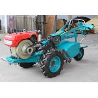 Wholesale walking tractor GN121 from china suppliers