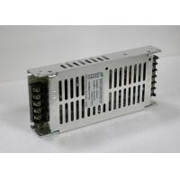 Wholesale Super Thin 300w 5v LED Power Supplies CE Approval With 2 Years Warranty from china suppliers