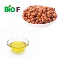 Wholesale Pure Unsaturated Fatty Acids Red Pine Nut Essential Oil  For Cosmstic For Wholesale from china suppliers