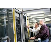 Wholesale Commercial Applications,Datacenters from china suppliers