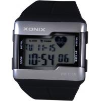 Buy cheap Digital Heart Rate Monitor Watches / Calorie Counting Watch For Men from wholesalers