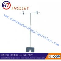 Wholesale Supermarket Sample Display Racks from china suppliers