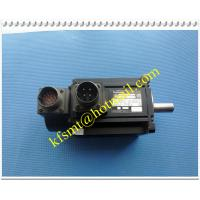 Wholesale 1500W AC Servo Motor MSMA152A1C For Samsung CP45 Surface Mount Machine from china suppliers
