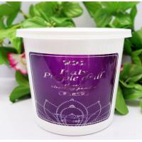 Wholesale new arrival high quality best sale hair bleaching powder from china suppliers