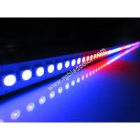 Wholesale Individual Pixel Addressable RGBW Rigid LED Bar from china suppliers
