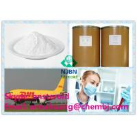 Wholesale Flibanserin Estradiol Steroid Hormone 167933-07-5 For  Pre - Menopausal Women from china suppliers