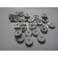 Quality Metalized ceramics for sale