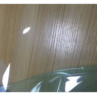 Wholesale Gloss Hard Coated PET Film JY188 from china suppliers