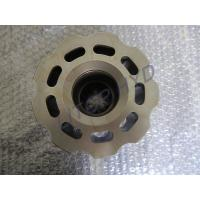 Wholesale Komastu PC200-7 / PC220-7 / PC220 Hydraulic travel motor piston / valve plate / block repair parts from china suppliers