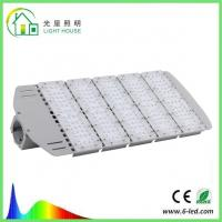 Wholesale Energy Saving Solar LED Street Light IP66 200W For Highway , 5 Years Warranty from china suppliers
